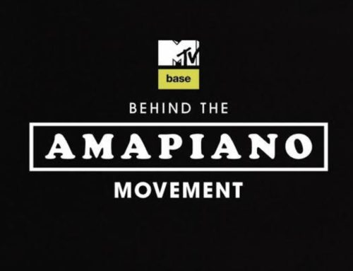Mp3 Download: DJ Ace - Behind The Amapiano Movement (Soulful Mix)