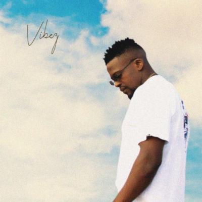 Mp3 Download: DJ Mshega - Impilo ft. Nomcebo