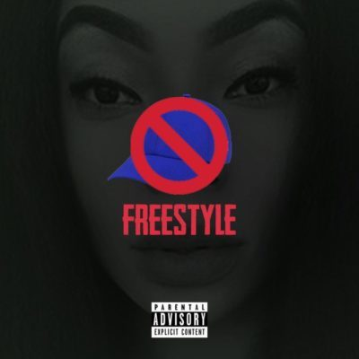 Mp3 Download: Rouge - No Cap (Freestyle)