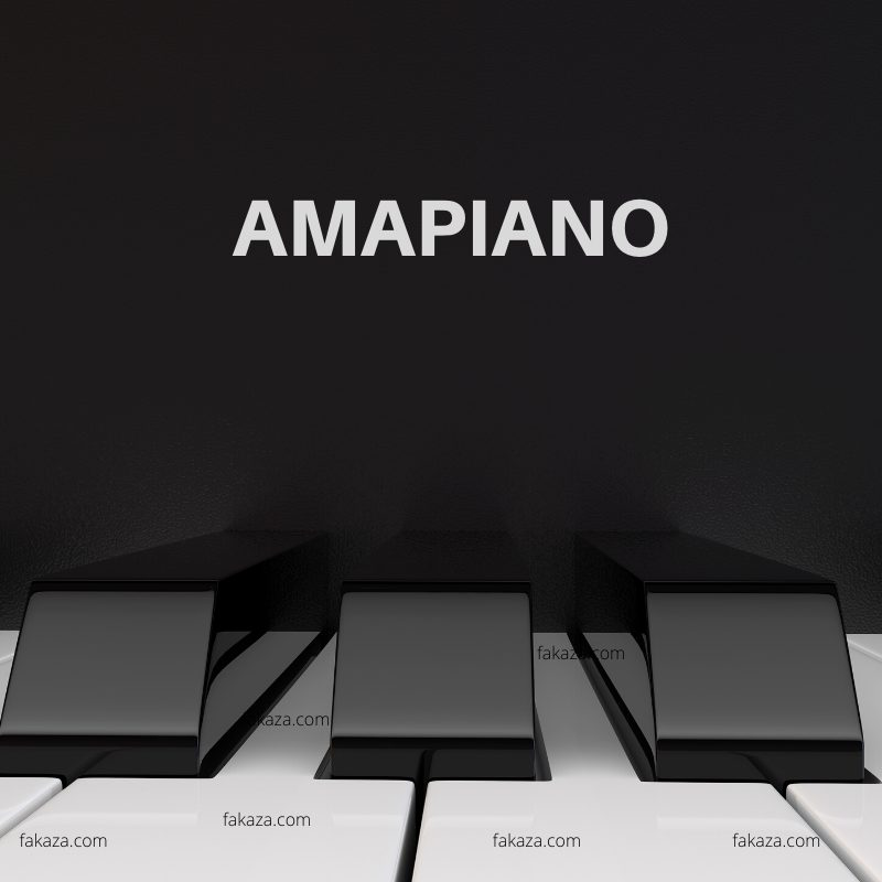 Amapiano – Latest South African Music