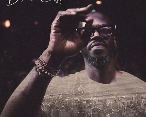 DOWNLOAD: Black Coffee – Music is King 2019 Appreciation Mix (DJ Mix)