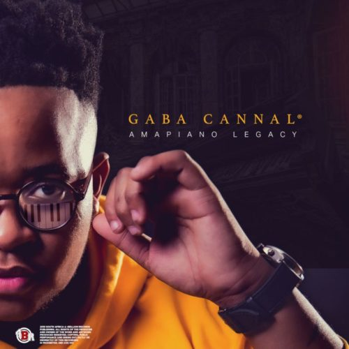 DOWNLOAD mp3:- Gaba Cannal – As'jolani ft. Mlindo The Vocalist & Blaklez