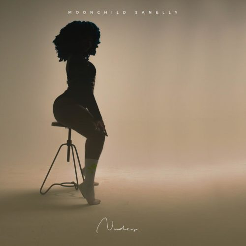 [Download Mp3] Moonchild Sanelly – Come Correct