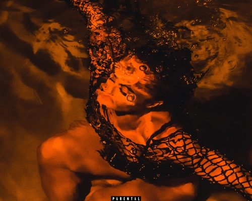 DOWNLOAD mp3: MashBeatz – LifesTyle ft. A-Reece