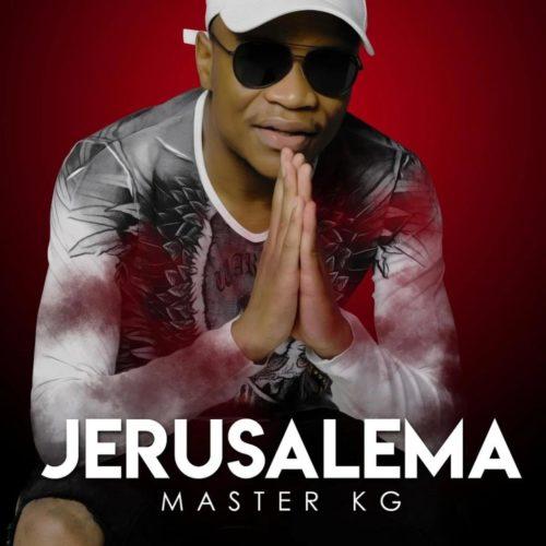 DOWNLOAD: Master KG – Superstar ft. Mr Brown