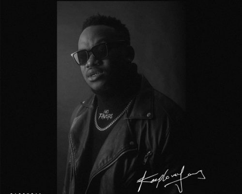DOWNLOAD mp3: Kly – Manna