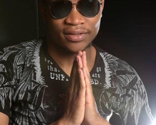 Mp3 Download Master KG & Makhadzi - Ariyeni ft. Prince Benza