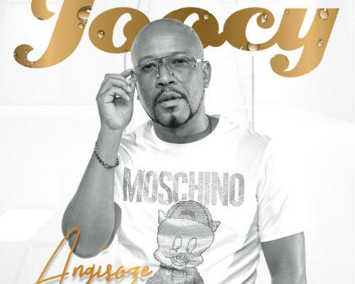 DOWNLOAD mp3: Joocy – Angisoze - Fakaza