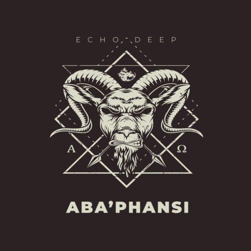 DOWNLOAD mp3: Echo Deep - Aba'phansi (Original Mix) - Fakaza