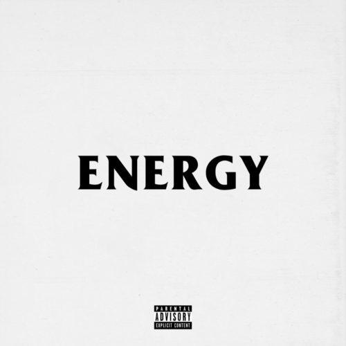 AKA – Energy ft. Gemini Major