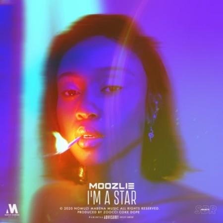 Moozlie - I'm A Star