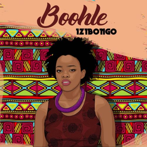 DOWNLOAD MP3: Boohle – Tata ft. JazziDisciples & Gugu