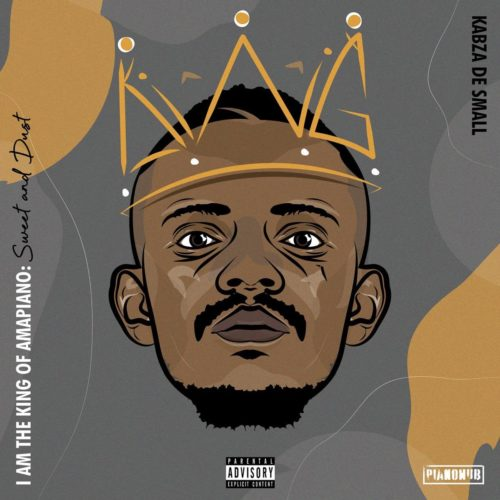 DOWNLOAD MP3: Kabza De Small – Sam Sokolo ft. Vyno Miller & Bontle Smith
