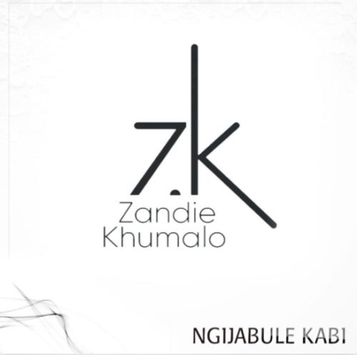 DOWNLOAD MP3: Zandie Khumalo – Ngijabule Kabi