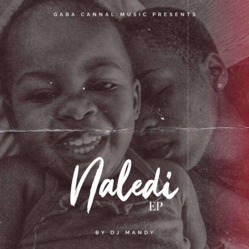 DOWNLOAD MP3: DJ Mandy & Gaba Cannal – Mbube (Original Mix)