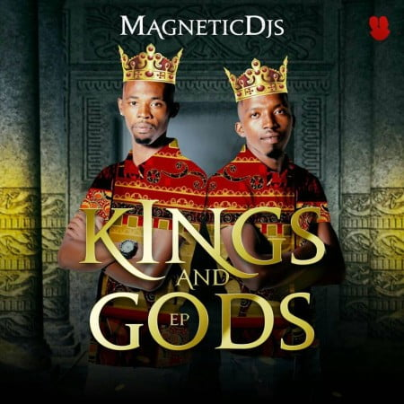 DOWNLOAD MP3: Magnetic DJs – Uzong'khumbula ft. Fey & Jay Sax