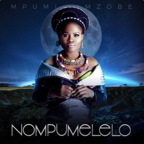 DOWNLOAD MP3: Mpumi – Black Man ft. Bucie