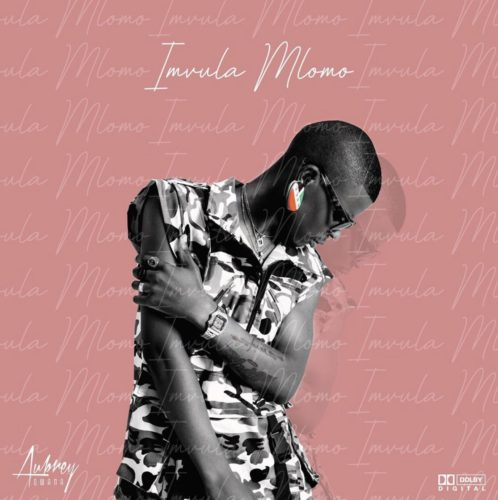 Aubrey Qwana – Ngakwenzani ft. Emtee