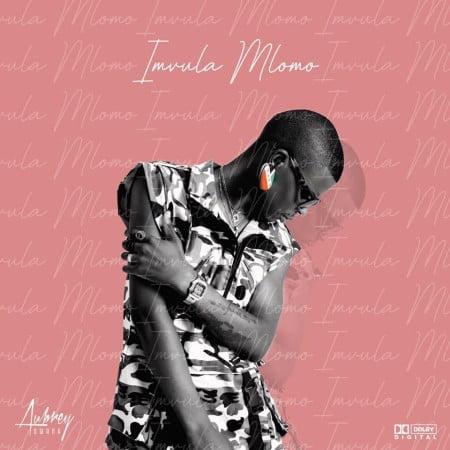 ALBUM: Aubrey Qwana – Imvula Mlomo