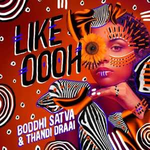 Boddhi Satva & Thandi Draai – Like Oooh (Long Edit)