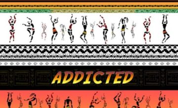 [LYRICS] Niniola – Addicted