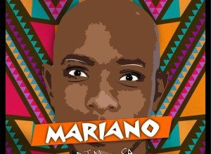 DJ Nova SA-Mariano