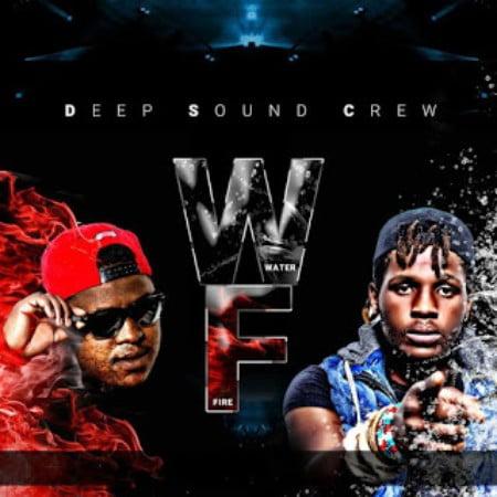 Deep sound crew – Umoya ft. Sdudla Noma1000