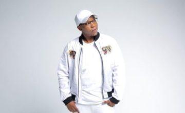 DJ Vigilante complains that SA Hip Hop has lost authenticity