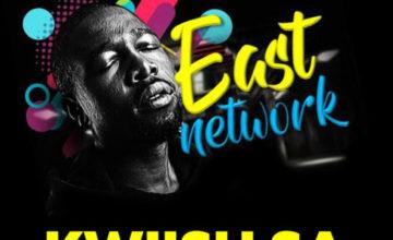 Kwiish SA – East Network EP