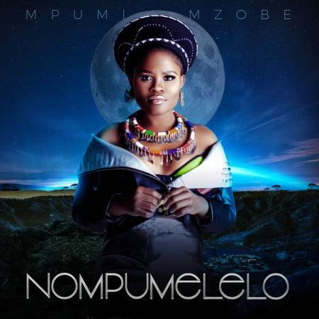 Mpumi Mzobe - Ngibambe