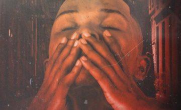 PA Fakaloice – Angzazi new drop