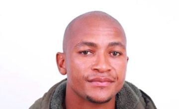 Villager SA – Phomolong (Afro Yano)