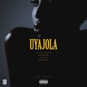 2Lee Stark – Uyajola ft. Reason, 2Loux & Draper