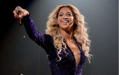 Latest Beyonce News Music Download Songs Mp3 2020 Fakaza Com