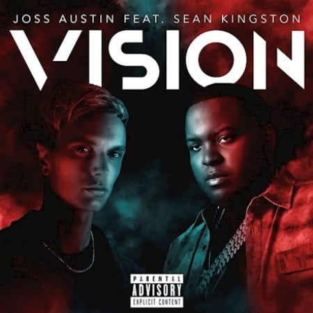 Joss Austin - Vision ft. Sean Kingston