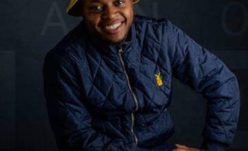 Kelvin Momo – Lalaby ft. Babalwa & Souloho