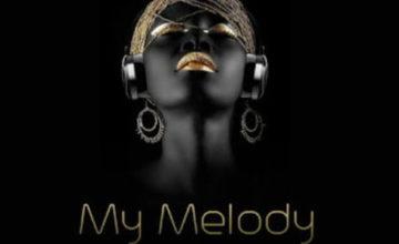 [LYRICS] Nox – My Melody ft. Master KG