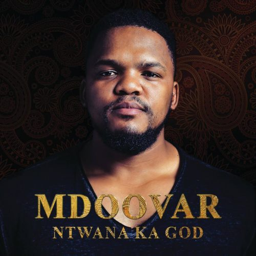 Mdoovar – Lolu Thando ft. Anzo & Fka Mash