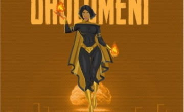 Miss Pru - Uhulumeni ft. Blaq Diamond, Malome Vector, Fakaloice & Manny Yack