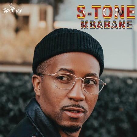 S-Tone – Give Me Light ft. Mthunzi
