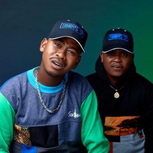 Trademark & Afro Brotherz – Uyapenga ft. Makhadzi
