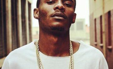 See Tweezy's greatest hip-hop artist