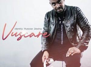 ALBUM: Vuscare – Identity Purpose Destiny