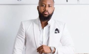 Fans appreciate Cassper concerning upcoming Album| Here's why
