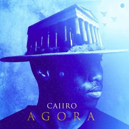 Caiiro – Pride Aside ft. Xoli M