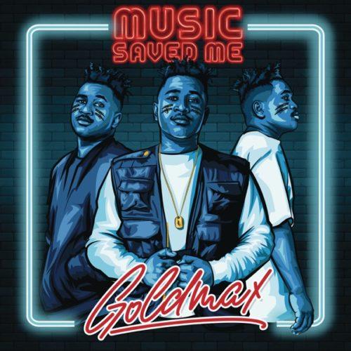 GoldMax – Msebenziwami ft. TNS