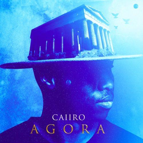 Caiiro & Black Motion – Woman ft. Wunmi