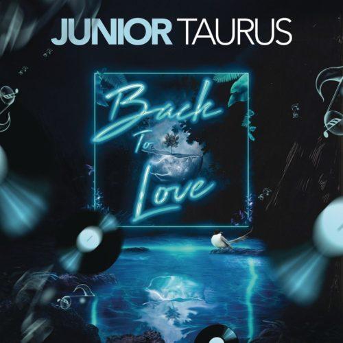 Junior Taurus – Sbonga Abazali ft. Bean_SA