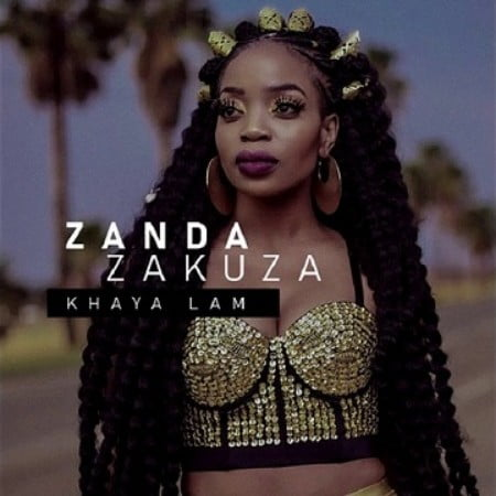 Zanda Zakuza – Ndimhle ft. Sino Msolo