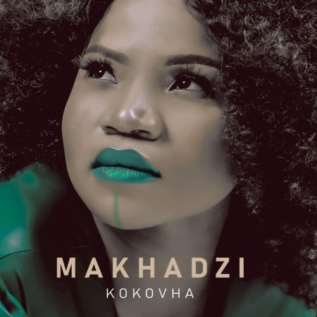 LYRICS: Makhadzi – Mahalwan ft. Mayten